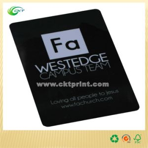 Card Printing for PVC Card, Membership Card, Business Card (CKT-PC-402)