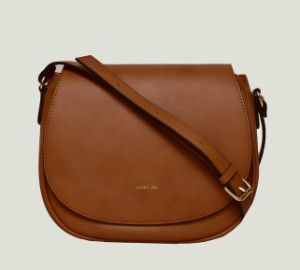 Genuine Leather Crossbody Bags Shoulder