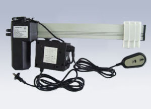 Actuator for Home Furniture Fy014 pictures & photos
