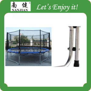High Quality Kids Cheap Trampoline for Sale, Toys Kids Bedding on Sale pictures & photos