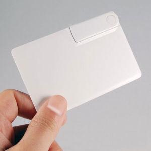 China transparent swivel business card flash disk credit card usb transparent swivel business card flash disk credit card usb reheart Gallery
