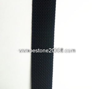 Factory High Quality Nylon Tape 1603-37 pictures & photos