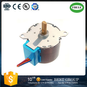 Thick Type Central Air Conditioning Stepper Motor pictures & photos