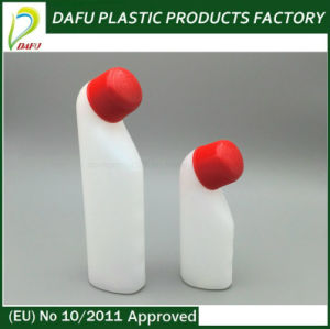 90ml HDPE Plastic Medicine Oil Bottle pictures & photos