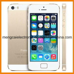 Unlocked Mobile Phone 5s
