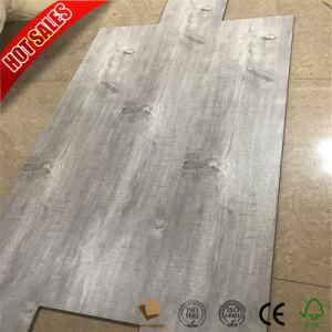 China Pergo Laminate Flooring, Pergo Laminate Flooring Formaldehyde