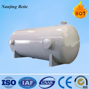 20000 Litre Water Tank/Stainless Steel Diesel Fuel Storage Tank/Used Oil Storage Tanks  sc 1 st  Nanjing Beite AC Equipment Co. Ltd. & China 20000 Litre Water Tank/Stainless Steel Diesel Fuel Storage ...