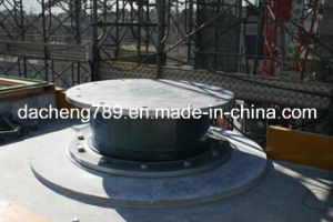 High Standard Lead Rubber Bearing with Reasonable Price pictures & photos