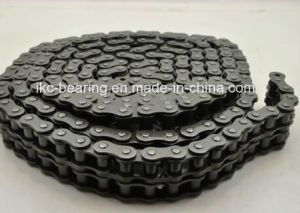 Agricultural and Industrial Machinery Roller Chain 60-1X10ft Pitch 19.05mm Roller pictures & photos
