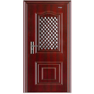 High-Quality and Inexpensive Front Doors for Homes (M-S51)