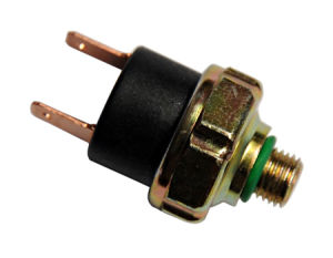Automobile Air Conditioning Pressure Switch for Car A/C