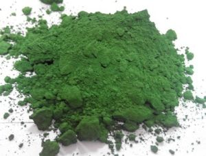 Sell High Quality of Chromium Oxide CAS: 1308-38-9