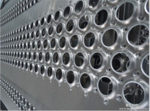 Perforated Metal Sheet (real factory) pictures & photos