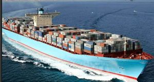 Shipping Freight&Logistics Service From China to Spain