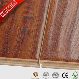 Price Embossed Laminated Flooring Laminate 12mm