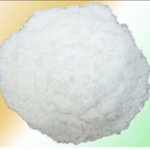 Hot Selling Chloroacetic Acid 99% for Industry Grade pictures & photos