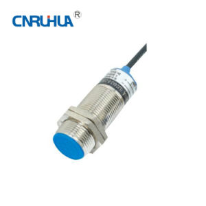 Lm24 High Quality Proximity Sensor pictures & photos
