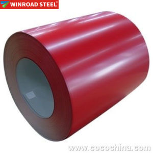 China Color Corrugated Plastic Roofing Sheets Cold Roll Steel Plate ...
