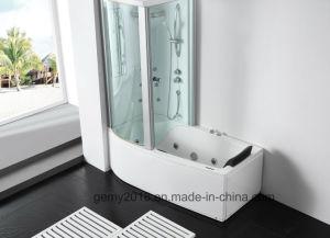 Enamel Bathtub