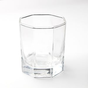 Good Selling High Quality Drinking Cup Wine Glass pictures & photos