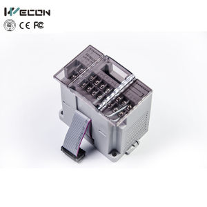 Wecon 4 High Speed Pulse Output Extension Module 4pg