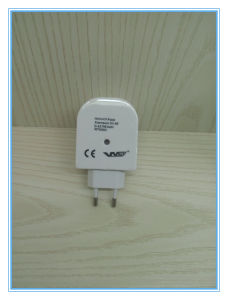 Brightest Rechargeable Motion Sensor Light Night Light pictures & photos