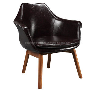 Awe Inspiring Living Room Hotel Leather Armchair Dining Chair Restaurant Furniture Pdpeps Interior Chair Design Pdpepsorg