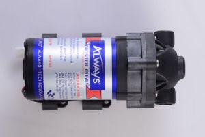RO Permeate Pump--G Series (ALS-75G) pictures & photos