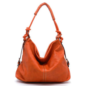High Fashion Handbags Manufacturers China Citi Trends