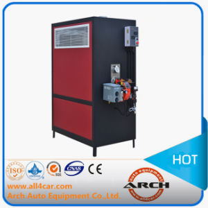 Electric Light / Diesel Oil Heater (AAE-OB620) pictures & photos