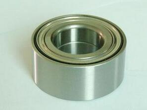 Dac407440 Koyo Wheel Hub Bearing pictures & photos