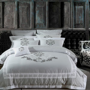 China Satin Bed Sheets, Satin Bed Sheets Manufacturers, Suppliers |  Made In China.com