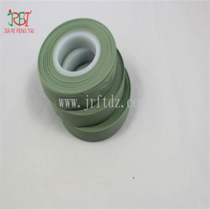 Green Bonding Silicone Rubber Acf Conductive Film pictures & photos
