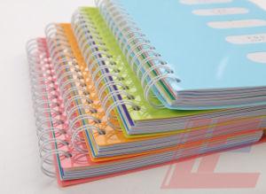 Classroom Notebook Free School Supplies Samples