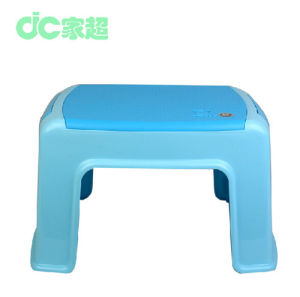 Wondrous Wholesale Anti Slip Designer Cartoon Stackable Plastic Kids Step Stool Ibusinesslaw Wood Chair Design Ideas Ibusinesslaworg
