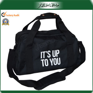 High Quality Customized Handbags Luggage Bag for Sports pictures & photos