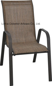 China Textilene Chair Textilene Chair Manufacturers Suppliers   Made-in-China.com  sc 1 st  Made-in-China.com & China Textilene Chair Textilene Chair Manufacturers Suppliers ...