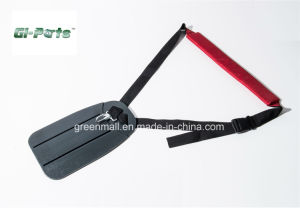 Single Shoulder Harness for Brush Cutter (ABT-04) pictures & photos
