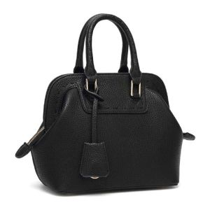 Shell Handbag Wholesale Fashion Bag Ladies Leather Designer Handbag (XP1716) pictures & photos