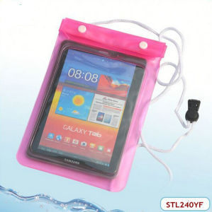 Most Popular Hot Sale PVC Waterproof Bag for Smart Phone