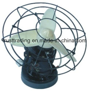 Ceiling Type Marine Electric Fan pictures & photos