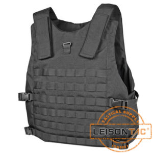 Ballistic Vest Tac-Tex Nij Iiia with SGS and ISO Standard pictures & photos