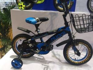 "Ce Approved 12"" 14 ""16"" Small Kid Bike pictures & photos"