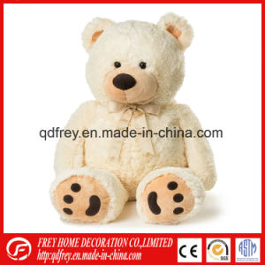 Best Sale Plush Toy Bear for Christmas Holiday pictures & photos