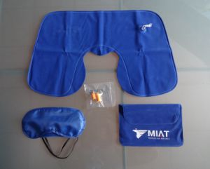 Airline Travel Set pictures & photos
