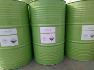 OEM 2-Tert-Butyl-4-Methylphenol pictures & photos