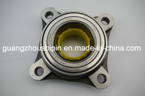 Auto Wheel Hub Bearing for Toyota Hilux Vigo (90369-T0003) pictures & photos