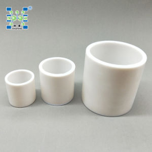 PP, PE, Rpp, PVC, CPVC, PVDF Plastic Raschig Ring pictures & photos