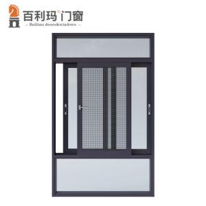 Electric Window