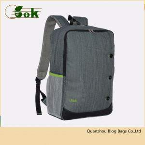 China Best Fashion 40L Outdoor Hiking School Laptop Backpack for ... 63ac098cfeef4